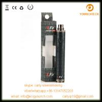 2014 New electronic cigarette Vision Mini Spinner 2, vision spinner2 mini,vision spinner mini