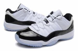China Nike Air Jordan 11 Low Concord Mens Shoes - Ruyitrade. com on sale