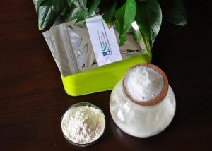 NSF GMP Approval Methyl Sulfonyl Methane MSM Supplement 107
