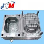 Plastic Mold Manufacturers, Plastic Mold Suppliers, Plastic Mold, die-casting suppliers, casting mold suppliers