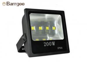 China High Power Waterproof Outdoor LED Flood Lights 100W 150W 200W 250W on sale