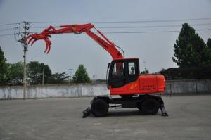 China Japanese Used Mini Excavator For Sale Komatsu on sale