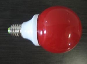 China 1led 2AA alluminous alloy wandering flashlight on sale
