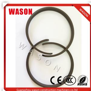 China High Precision Excavator Seal Kits Excavator Piston Seal SPGW SPGO KZT SPGA on sale