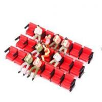 China miniature Cinema seat,scale Cinema seats,model accessories,1:100 Cinema seat,model accessories on sale