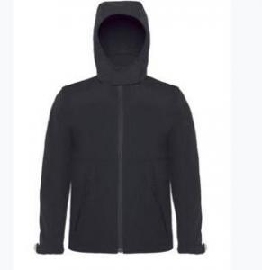 China Customized Wholesale Windproof unique shaped padded jacket on sale