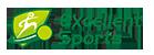 China Modular Sports Flooring manufacturer