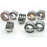 50000KM Warranty 37BWD01 B , 541521 C Ford BMW Rear Wheel Bearing Auto Spare Parts