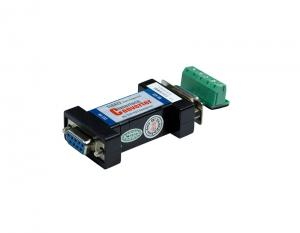China Port Powered Bidirectional Serial Interface Converters With Plastic Housing on sale
