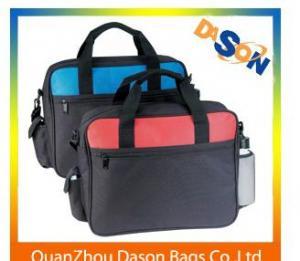 China Business Portfolio Briefcase Laptop bag on sale