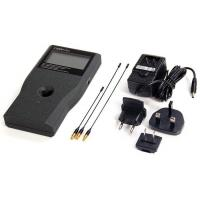 multi-functional digital frequeny counter finder detector HS-C3000 Plus