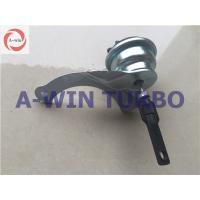 P/N 58201104216 Auto Garrett Turbo Actuator KP35 54359880005