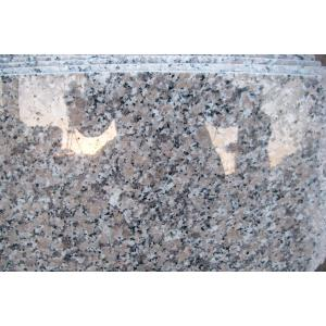 China Chinese Xili Red Granite Slabs With Cheap Price Granite Tiles For Architect on sale
