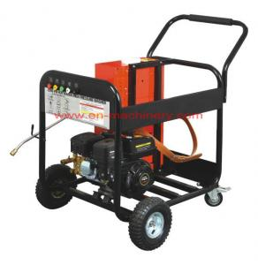 Walmart High Pressure Washer with Lower Price and Portable Car