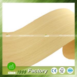 China Bamboo Veneer on sale