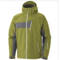 China Snow Insulation ladies racing ski jacket on sale