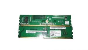 China Server Raid Card use for IBM  X3550 X3650 25R8079 25R8078 on sale
