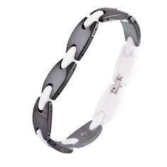 China High Quality tungsten bracelet ? on sale