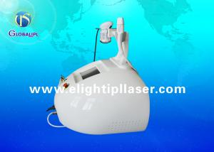 Quality Safe Skin Restore RF Beauty Machine For Shrink Pore Skin Lifting for sale