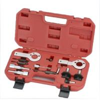 Engine Timing Tool Set For Fiat & Opel Auto Repair Tool