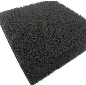 China Activated carbon foam on sale