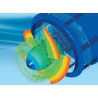 China Kaplan turbine on sale