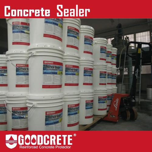 Lithium Silicate Concrete Densifier, Competitive Price for