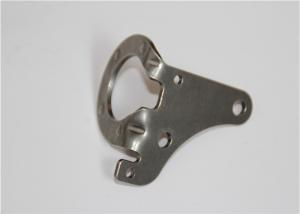 China Stainless Steel Welding Metal Fabrication Parts For Construction Industry on sale