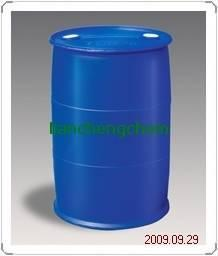 China Acetic Acid Glacial on sale