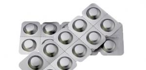 China H18 Color Coated Industrial Aluminum Foil Tablets Pills Packing on sale