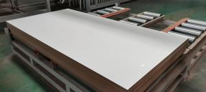 China High Gloss Groove Paneling Wickes 18mm Raw MDF Board on sale
