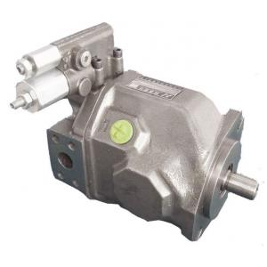 China Metric Thread High Pressure Hydraulic Pumps for Concrete Pump Truck on sale
