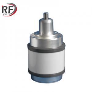 China CKTB750/25/170 25KV 35KV 30-750PF 170A CKTB Variable vacuum capacitor for plasma generators on sale