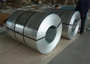 China Customized Smooth Flat 1100 Aluminum Coil H14 H24 H18 H112 Aluminium Sheet Roll on sale