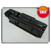 Sell Kyocrera TK70 Toner Cartridge ,Copier Toner