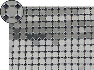 China Metallic Fabric Cloth on sale