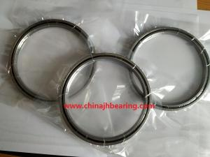 China RA10008UUC0 Crossed roller bearing thin section 100x116x8mm robots machine use on sale