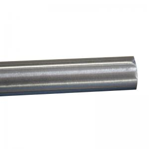 China Professional Manufacturer Inconel 725 Bars / Rods  Inconel 718 Bright Incoloy 926 Steel on sale