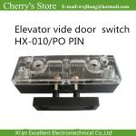 HX-010/PO PIN  Elevator vide   door  limit switch/ Elevator parts/ elevator door lock