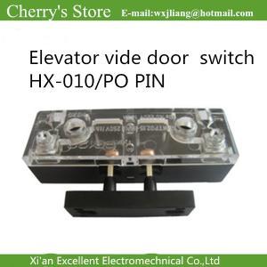 China HX-010 Elevator door lock on sale