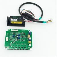 Green Laser gun and PCB driver for Noritsu LPS24 pro/QSS32/37 minilab