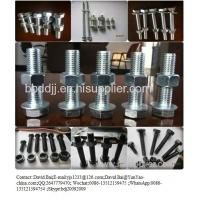 Drywall screws/ F brad nail /Yard Nail/BOLT/screw/nut