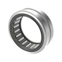 OEM Axial Needle Thrust Bearing , Drawn Cup Roller Bearings