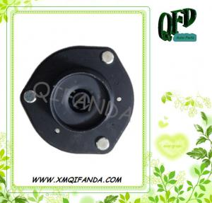 China Shock Absorber Mounting [FR, LH, RH] 48609-33170 Used For Toyota Camry [2002-2006] on sale
