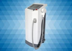 China Professional Totally Painless 808nm Diode Laser Hair Removal Machine for Laser Depilation on sale