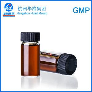 China Health and Beauty Products Bovine Placenta Extract Solution on sale
