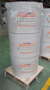 China thermal paper roll wholesale on sale