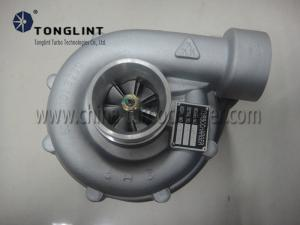 China Mercedes Benz Truck, Bus K27 Turbo 53279886206 Turbocharger for OM422A/LA OM442A Engine on sale