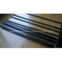 China DIN Black and Phosphated Hydraulic Tube with High Precision on sale