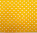 China Permanent Clothing Dye C I Reactive Yellow 160 Reactive Dyes Brill Yellow 4GL wholesale